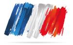 Internationale Rechtstexte der IT-Recht Kanzlei: AGB auf Französisch