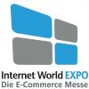 Internet World EXPO (06. und 07. März 2018 in München)