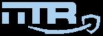 """Interview mit Dr. Kraska vom IITR Datenschutz: """"Mit mehr Kontrollen ist im Datenschutz bald zu rechnen"""""""