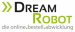 Interview mit Frank Oddey: DreamRobot und der DR-Webshop