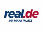 Interview mit Frau Schumm von real.de