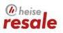 Interview mit Heise-Resale: Rechtsanwalt Max-Lion Keller über Chancen und Risiken von Social Media für Unternehmen.