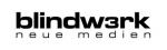 Interview mit Jan Entzminger von der blindwerk - neue medien GmbH