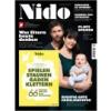 Interview mit NIDO: Über das sichere Einkaufen im Internet