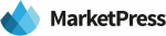 Interview mit Nick Jantschke von MarketPress