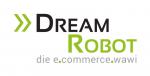 Interview mit Peter Möller von DreamRobot