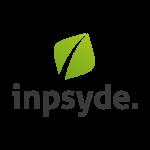 Interview mit Robert Windisch von Inpsyde