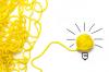 Inverkehrbringen und Etikettierung von Leuchten: Ab dem 01.03.2014 sind neue Vorgaben der EU-Verordnung Nr. 874/2012 zu beachten