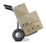 Inwieweit lizenzierungspflichtig nach Verpackungsgesetz?: Händler nutzt Logistikunternehmer (Fulfillment)