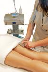 Irreführende Werbung mit Lipomassage: Nicht jede Unterlassungserklärung beseitigt die Wiederholungsgefahr
