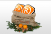 Is denn scho Weihnachten: Unsere Markenwochen