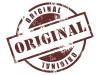 """Ist das Bewerben von Ware als """"Originalersatz"""" oder """"Erstausrüsterqualität"""" wettbewerbsrechtlich zulässig?"""