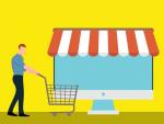 Ist der Verkauf von Lebensmitteln mit abgelaufenem Mindesthaltbarkeitsdatum erlaubt?