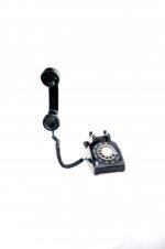 Ist die Angabe einer Telefonnummer und einer Faxnummer im Website-Impressum notwendig?