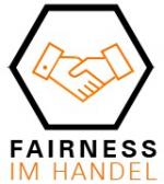 Ist die groß geworden: Initiative Fairness im Handel mit  23.000 Mitgliedern