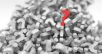 Ist ein pauschaler Ausschluss von Wiederverkäufern im Online-Handel möglich?