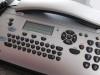 Ist eine Widerrufsbelehrung, die irreführende Angaben zur Faxnummer enthält, abmahnbar?