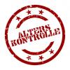 JMStV: Webseite kennzeichnen statt Altersverifikation?