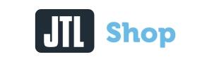 JTL-Shop 5: Jetzt starten mit 3 Monaten kostenlosem AGB-Service und ShopVote Produktbewertungen