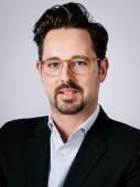 Jan Lennart Müller