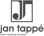 Jan Tappé