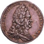Johannes Diller