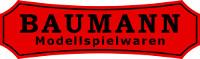 """Jürgen Baumann """"e.Kfm"""