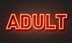 Jugendschutz bei sexuellen Inhalten im Internet/ Einordnung und kategorische Abgrenzung von Sexualinhalten - Teil 2