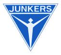 Junkers Shop GmbH