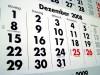 KG Berlin: Widerrufsfrist von 4 Wochen bei eBay ist wettbewerbswidrig