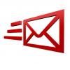 """KG Berlin: Zulässigkeit von Email-Werbung ohne Einwilligung des Adressaten hängt speziell vom Begriff der """"ähnlichen Ware"""" (§ 7 Abs. 3 Nr. 2 UWG) ab"""