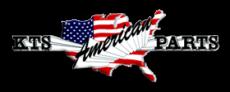 KTS American Parts GmbH