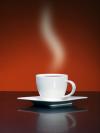 """Kalter Kaffee: Die Wortfolge """"Kaffeerösterei Freiburg"""" ist nicht eintragungsfähig"""