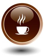 """Kalter Kaffee:""""Nespresso-Kaffeekapsel"""" verliert teilweise markenrechtlichen Schutz"""