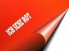 """Kampf gegen die schleichende """"Zwangspaypalisierung"""" – eBay-Händler schaltet Bundeskartellamt und EU-Kommission ein"""