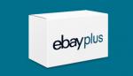 Kann man das Programm eBay Plus überhaupt rechtssicher nutzen?
