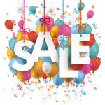 """""""Kauf auf Rechnung"""" – Neue Zahlungsmethode bei eBay mit Auswirkungen auf die Rechtstexte"""
