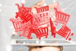 Kaufabbruch-E-Mails als zulässiges Werbemittel im E-Commerce?