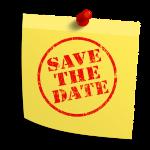 Kaufrecht 2022: Neue Vorgaben bei der Werbung mit Garantien ab dem 01.01.2022