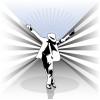 Kein Verbot der Michael Jackson Double Show: Durch das Landgericht Stuttgart