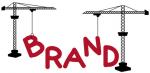 Kein schwerer Stand: Die Nennung einer Marke in einem Lageplan ist keine Verletzung