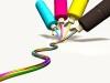 Keine Angaben zu Füllmengen: Anbieter von Tintenpatronen für Tintenstrahldrucker werden abgemahnt