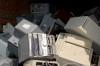Keine Gerätevergütung für Kopierstationen