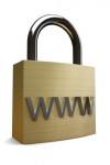 Keine Lust auf Abmahnungen? IT-Recht Kanzlei bietet Schutzpakete für rechtssichere Internetpräsenzen an!