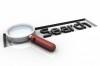 Keine Persönlichkeitsrechtsverletzung durch Suchmaschinenergebnisse