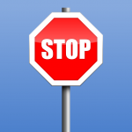 Keine Vertragsstrafe mehr an den IDO! Unterlassungserklärung gegenüber dem IDO kann angefochten oder gekündigt werden