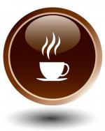 """Keine """"bekömmlichen"""" Abmahnungen: Werbung mit gesundheitsbezogenen Angaben rund um Kaffee"""
