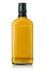 Kennzeichnung alkoholischer Getränke: Kommission fordert die Branche zur Selbstregulierung auf