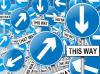 Kennzeichnung von Leuchten im Online-Handel: Gravierende gesetzliche Widersprüchlichkeiten