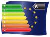 Kennzeichnungspflicht: des Energieverbrauchs